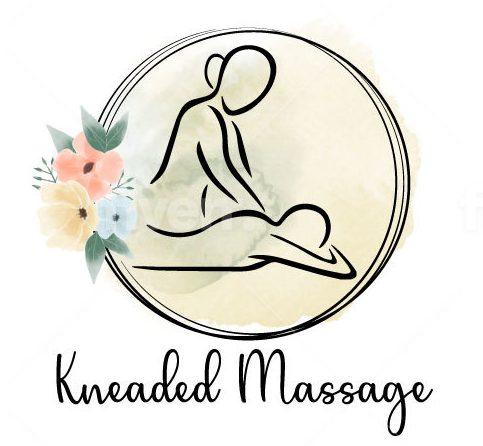 Kneaded Massage